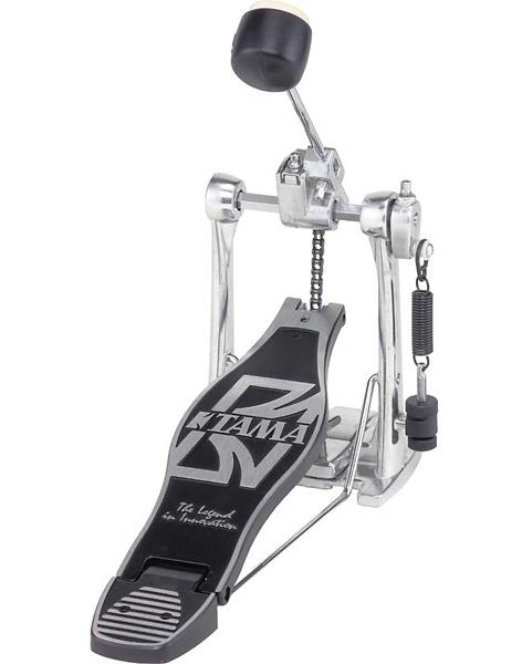 Tama HP30 Stagemaster Single Bass Drum Pedal